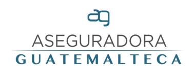 aseguradoras_07