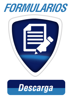 formularios-seguros